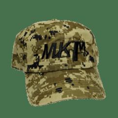 MK Machining Apparel
