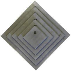 Steel Target Packages