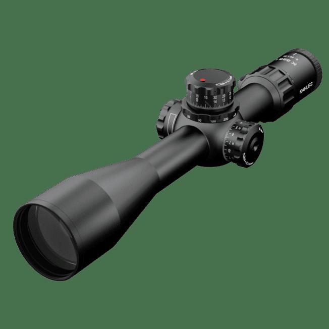 Kahles K525i CCW 5-25x56/SKMR3