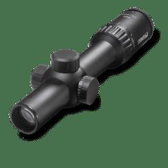 Steiner P4Xi 1-4x24mm IR