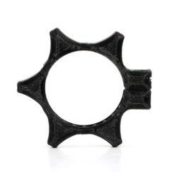 Pro Series Parallax Adjustment Wheel
