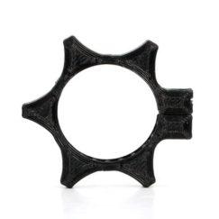 Pro Series Parallax Adjustment Wheel