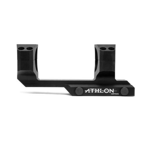 Athlon Cantilever Mount