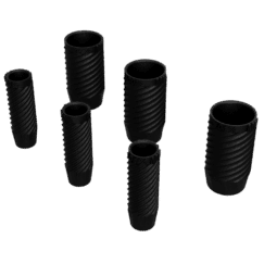 RCBS MatchMaster Antistatic Inserts