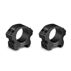 PRO SERIES 1 INCH RINGS